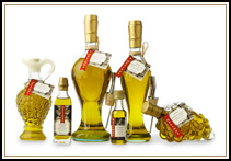 products-olive-oil